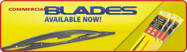 CV-Blades
