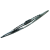 Curved Wiper Blades