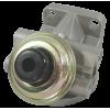Diesel Primer Pumps