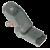 Manifold Pressure Sensors