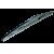 Rear Screen Wiper Blades