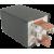 Diesel Glow Plug Relays