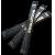 Evolution Wiper Blades